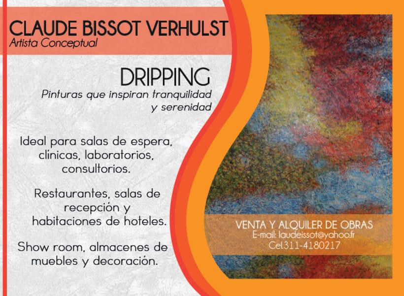 Claude Bissot 10