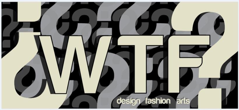 Diseños varios 7