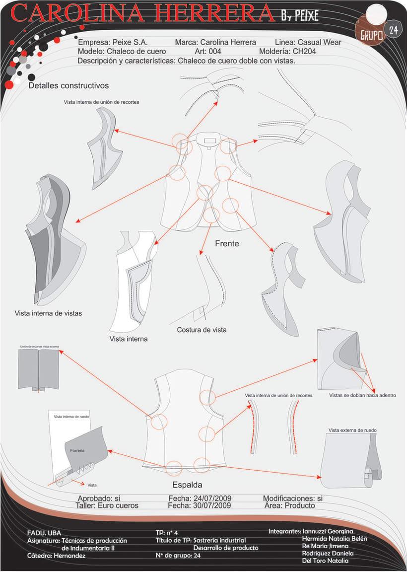 fichas técnicas 3