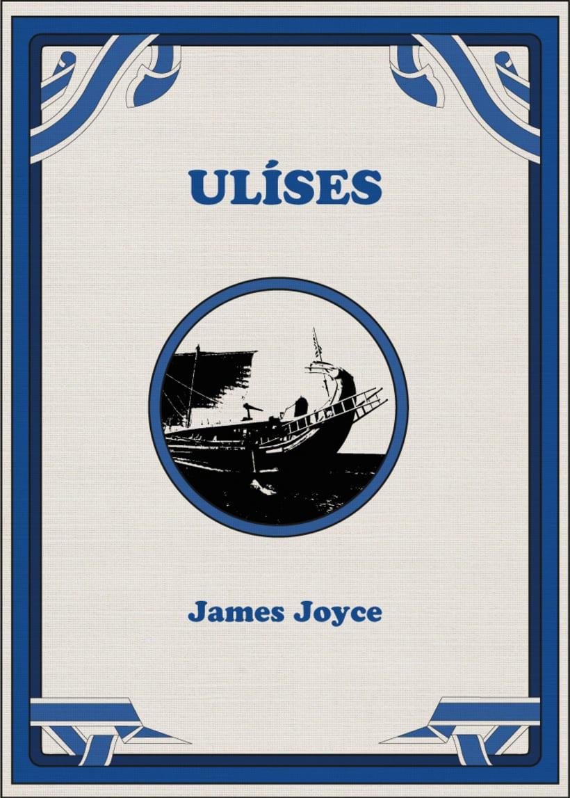 Joyas de la Literatura Universal 6