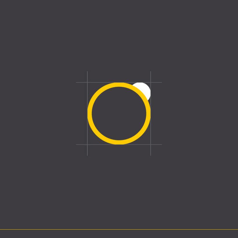 Órbita 1
