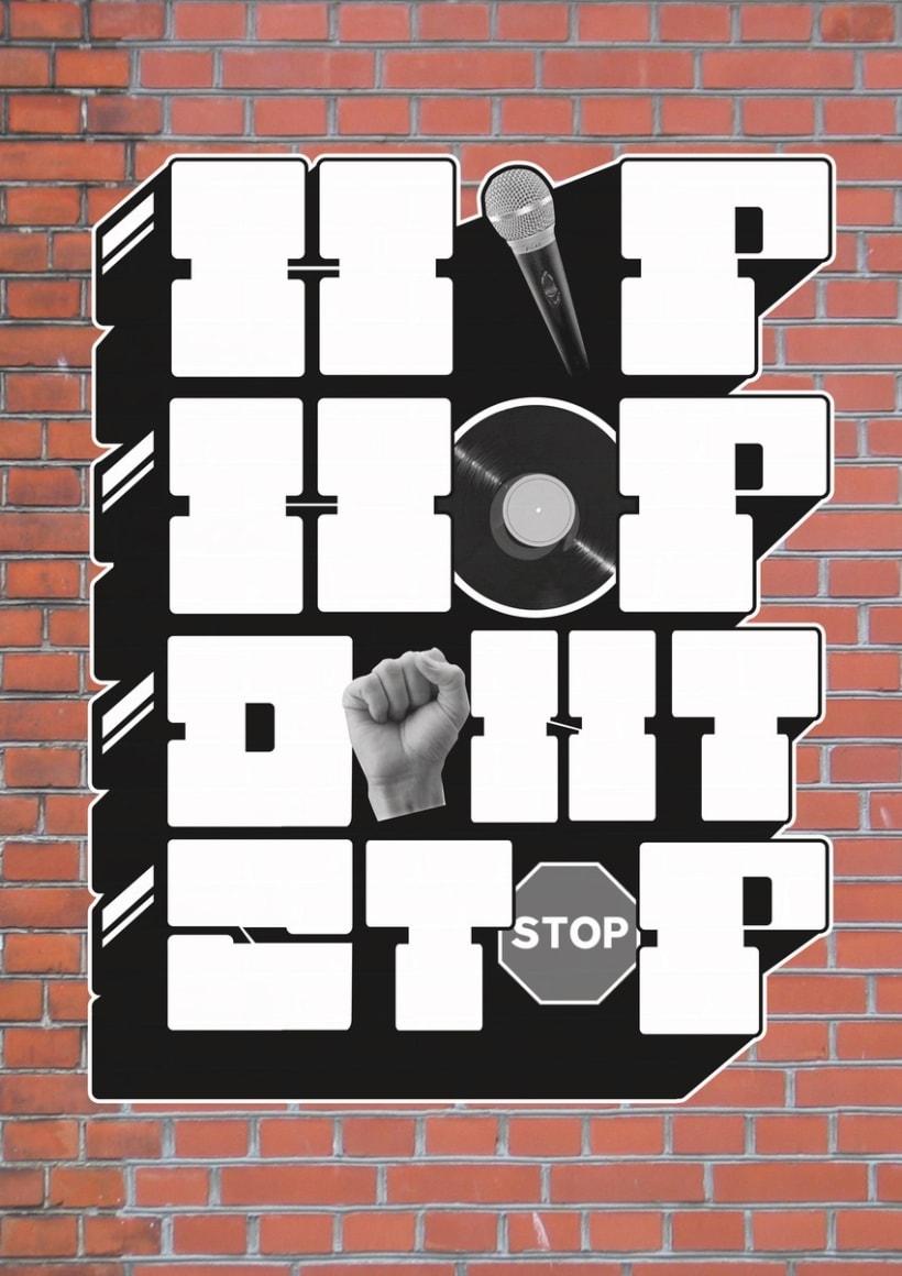 rap typo 1