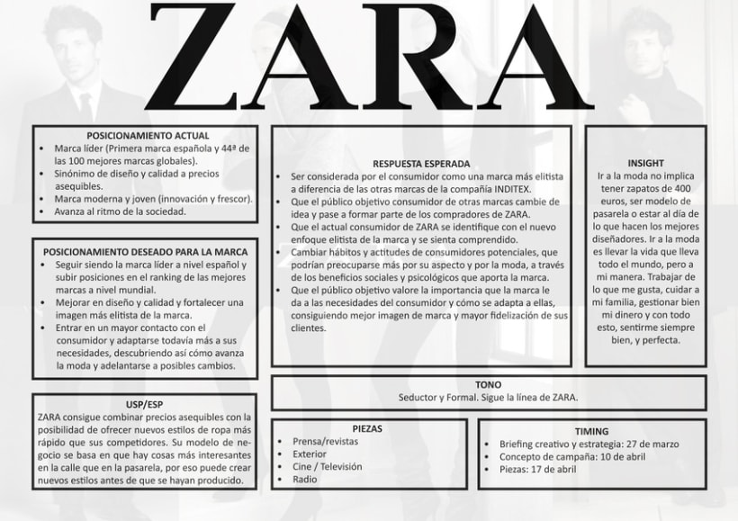ZARA 4