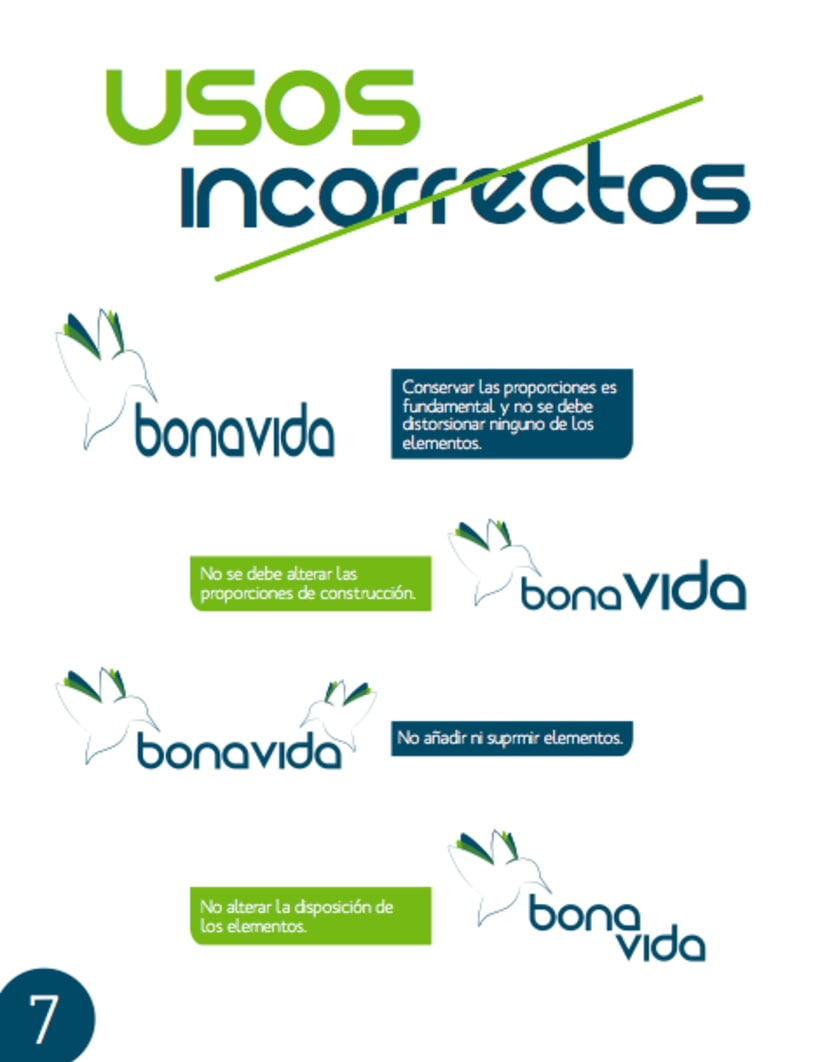 Bonavida 10