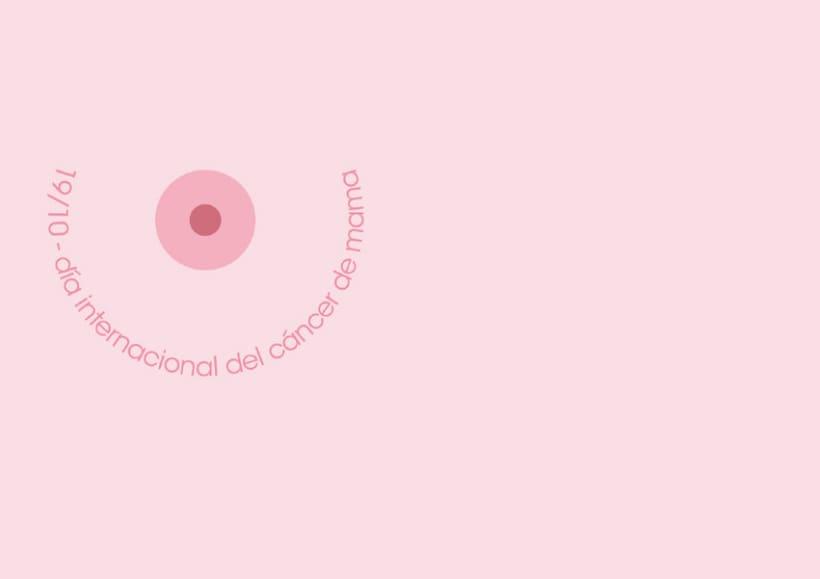 Día Internacional del Cáncer de Mama 3