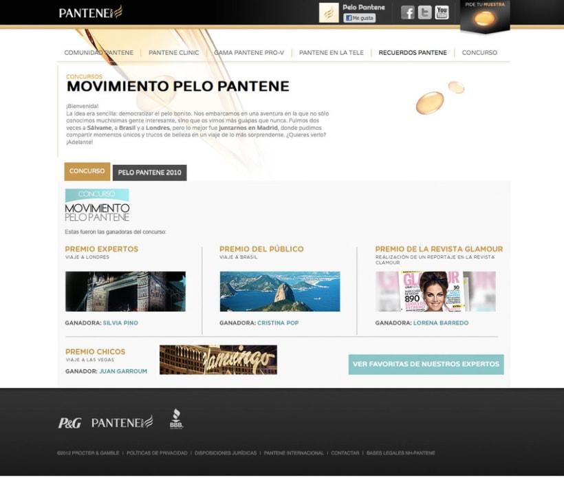 web Pelopantene 3