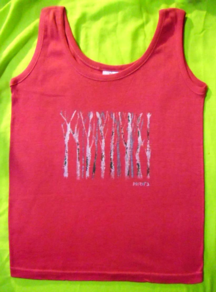 camisetas MIRITA 4