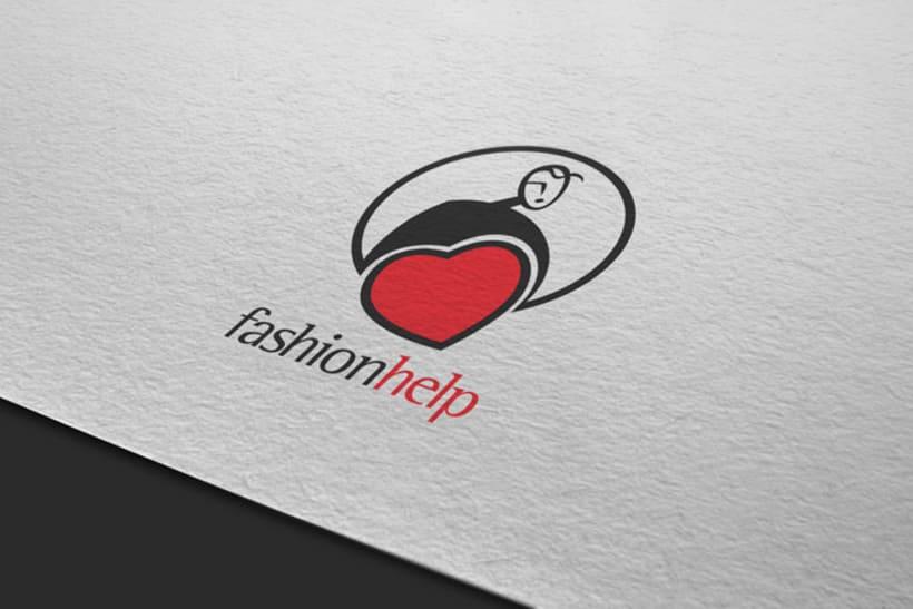 Logotipos e imagen corporativa 2
