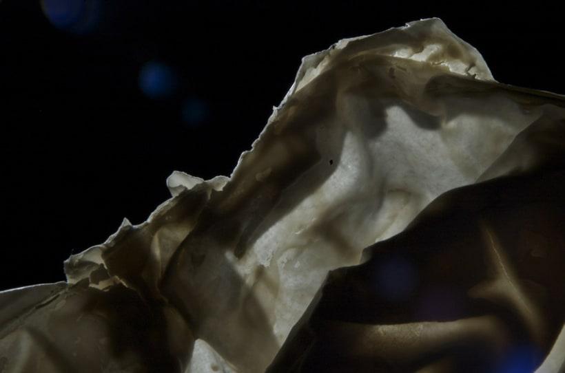 Porcelana de aire 3