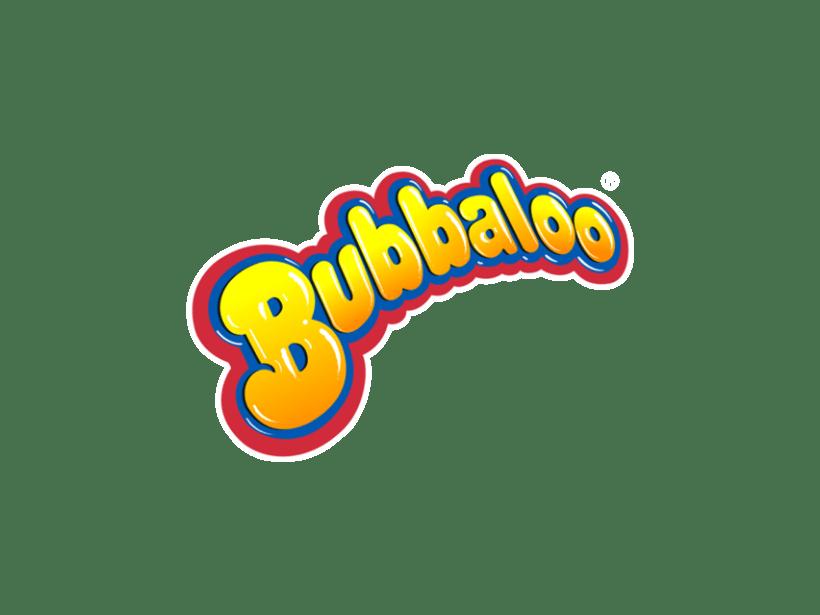 Bubbaloo 1