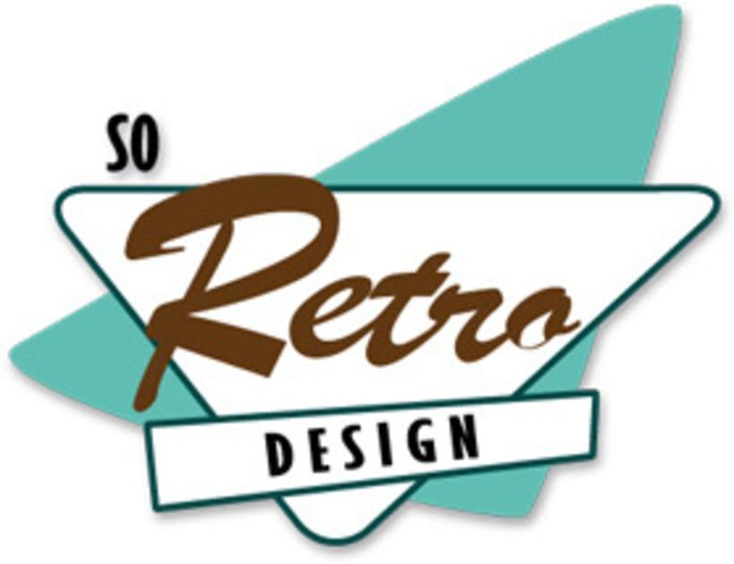 Soretrodesign Logo 1
