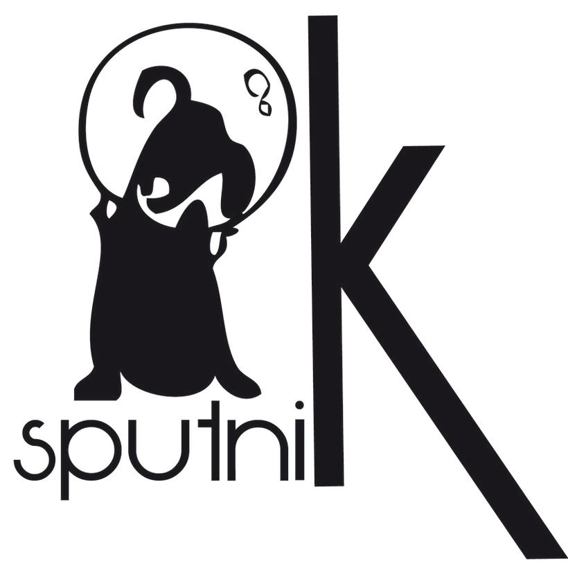 Logo Sputnik Blog 1