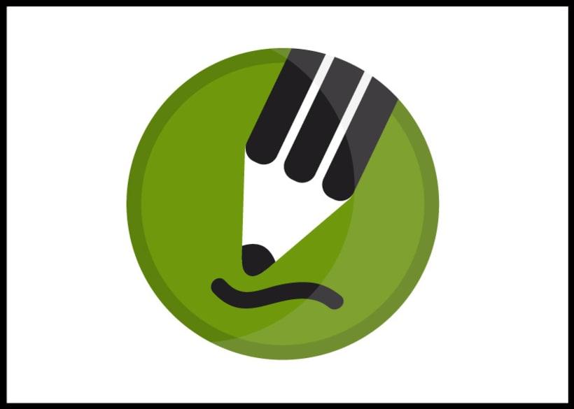 Identidad Corporativa / Logotipos 7