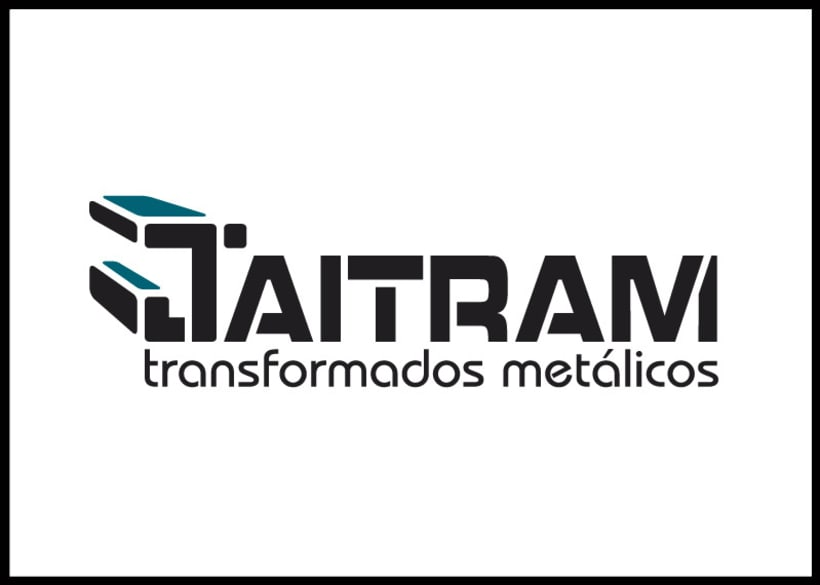 Identidad Corporativa / Logotipos 5