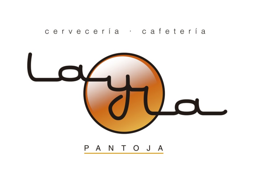 """Cafetería """"Layla"""" 3"""