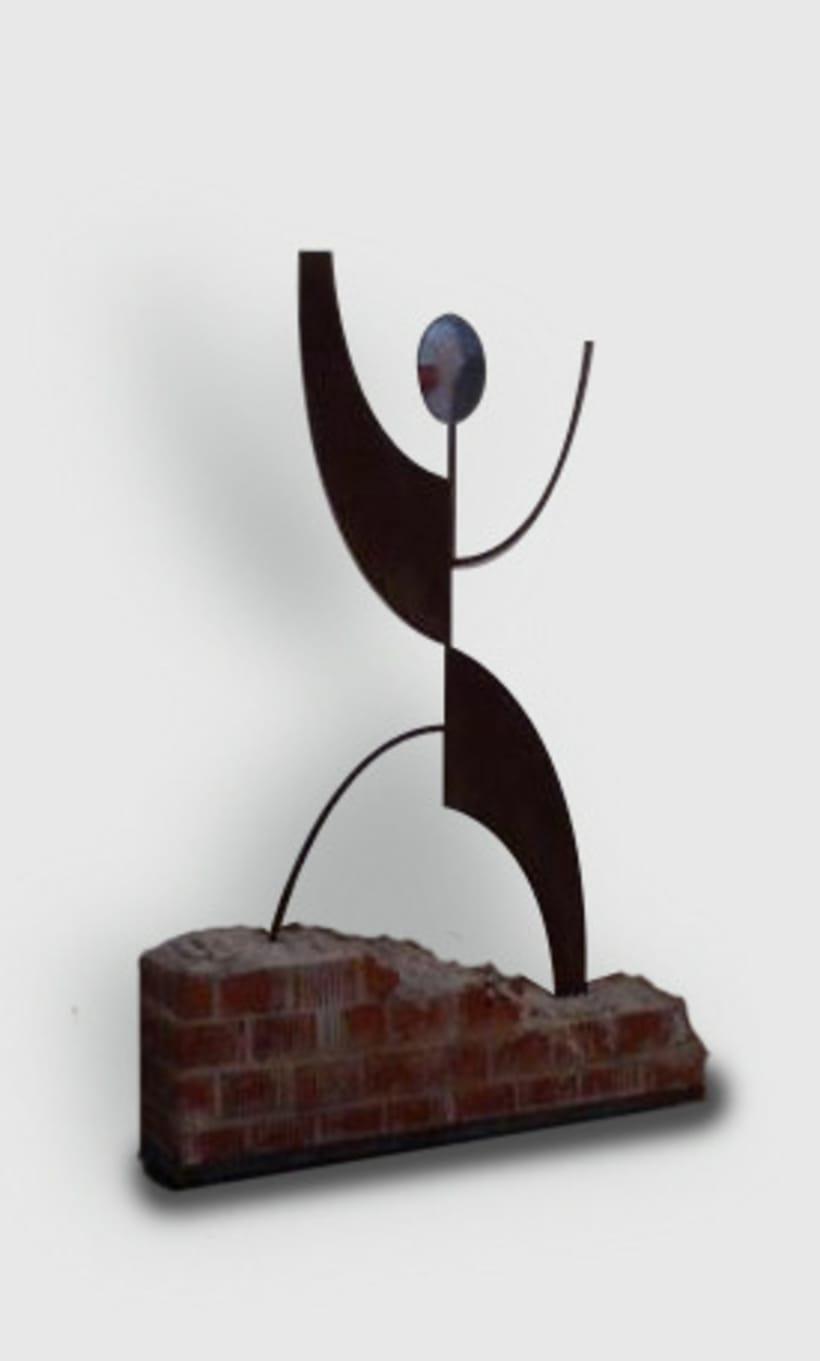 Esculturas 2
