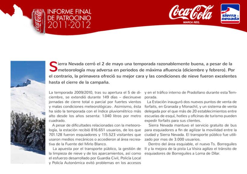 Informe final Coca-Cola 8