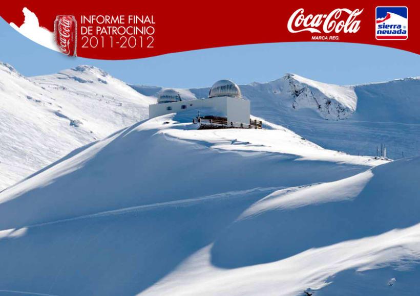 Informe final Coca-Cola 10