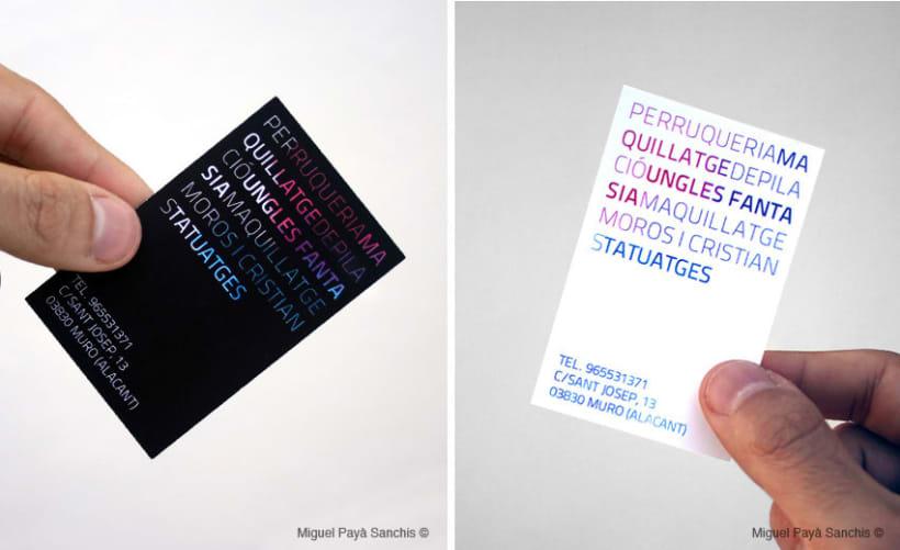tarjetas de visita  3