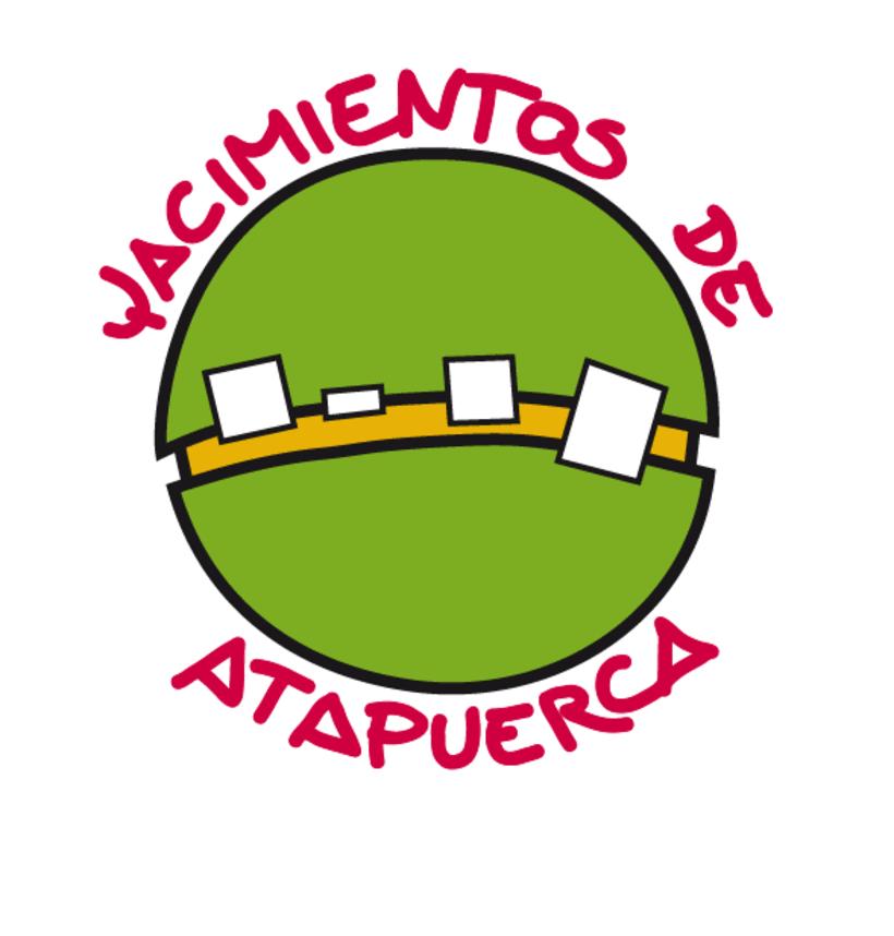 DISEÑOS CAMISETAS 3
