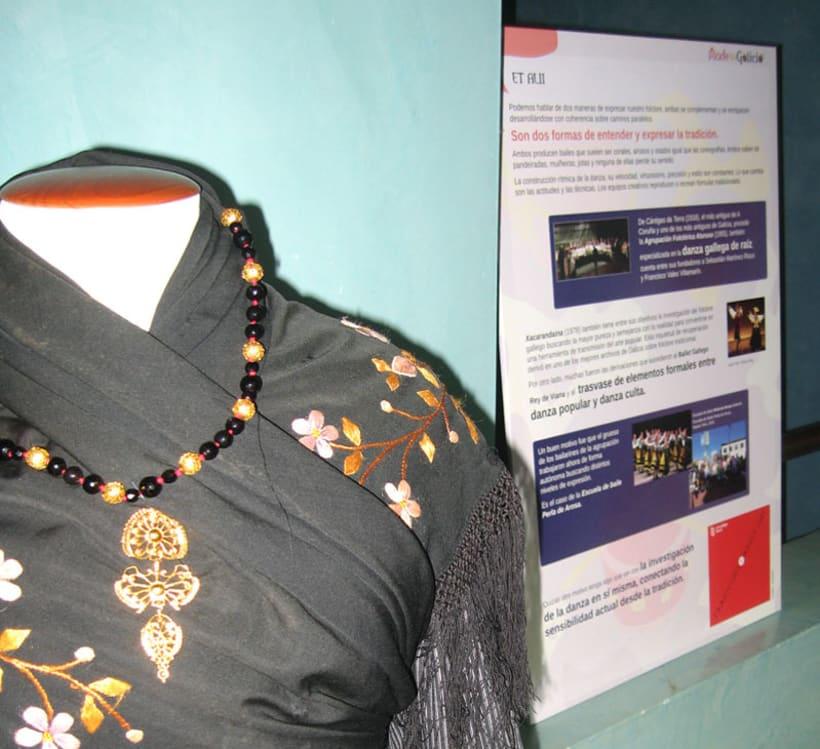 Exposición: Made in Galicia 11