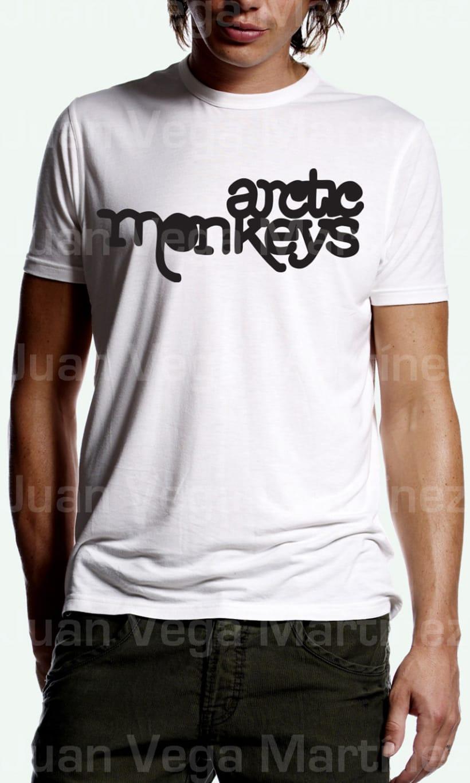 Camisetas de Música diseños minimalistas, exclusivos y vectorizados de alta calidad, 25€ la unidad gastos de envío incluidos. Envio del diseño en formato vectorial de Illustrator de alta calidad: 10€ la unidad. 220