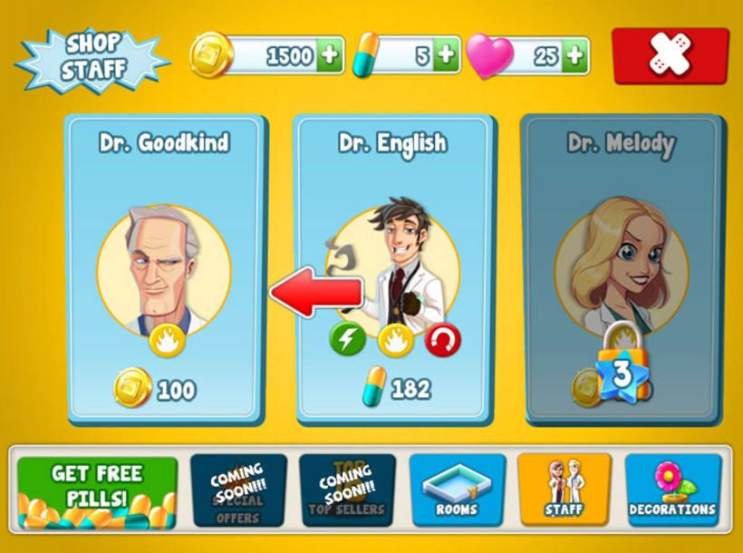 Pixelart & Games 4
