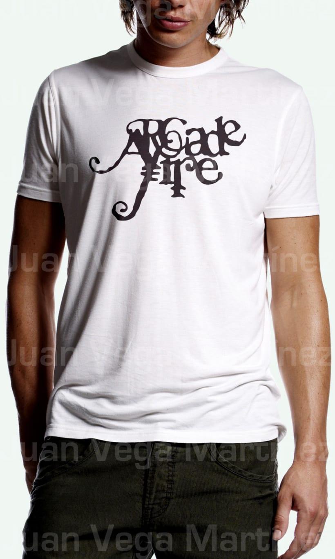 Camisetas de Música diseños minimalistas, exclusivos y vectorizados de alta calidad, 25€ la unidad gastos de envío incluidos. Envio del diseño en formato vectorial de Illustrator de alta calidad: 10€ la unidad. 219