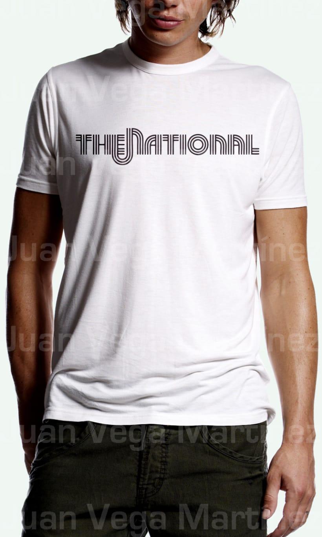 Camisetas de Música diseños minimalistas, exclusivos y vectorizados de alta calidad, 25€ la unidad gastos de envío incluidos. Envio del diseño en formato vectorial de Illustrator de alta calidad: 10€ la unidad. 212