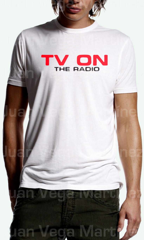 Camisetas de Música diseños minimalistas, exclusivos y vectorizados de alta calidad, 25€ la unidad gastos de envío incluidos. Envio del diseño en formato vectorial de Illustrator de alta calidad: 10€ la unidad. 207