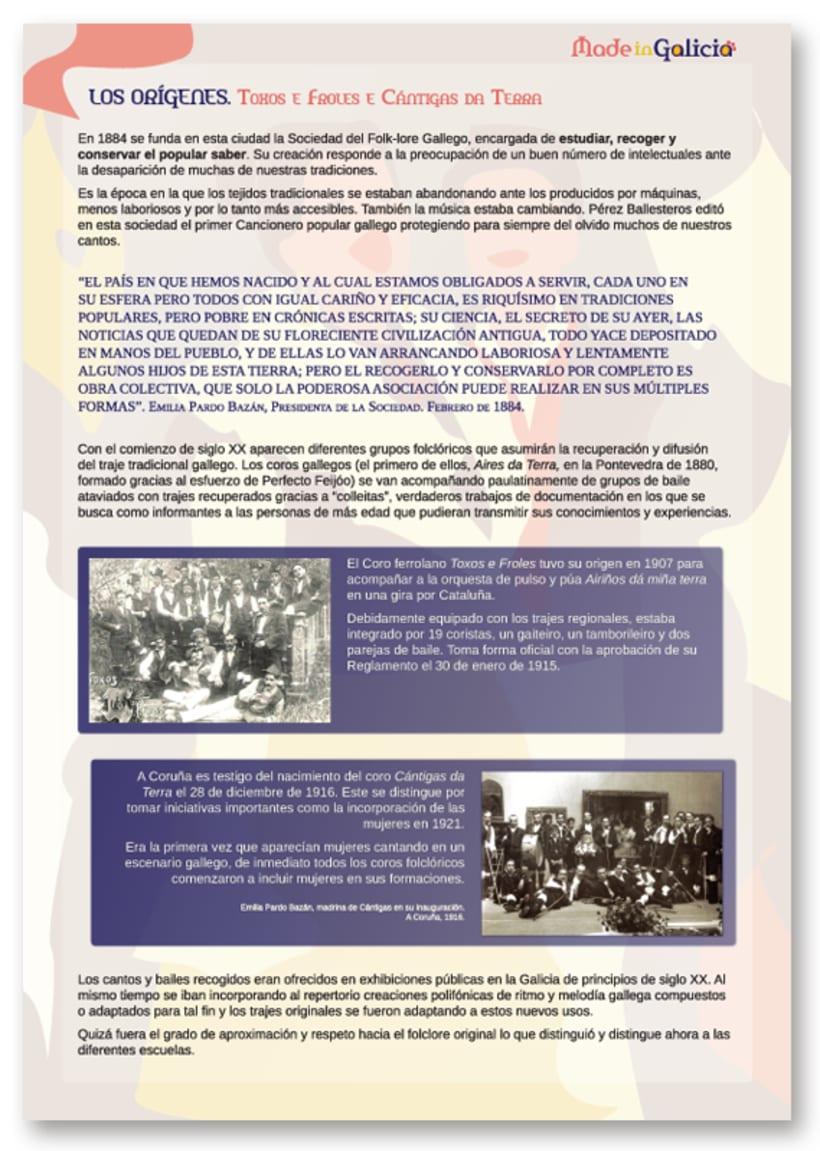 Exposición: Made in Galicia 7