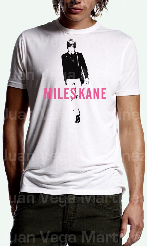 Camisetas de Música diseños minimalistas, exclusivos y vectorizados de alta calidad, 25€ la unidad gastos de envío incluidos. Envio del diseño en formato vectorial de Illustrator de alta calidad: 10€ la unidad. 205