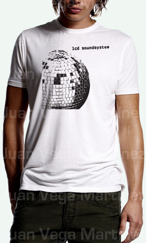 Camisetas de Música diseños minimalistas, exclusivos y vectorizados de alta calidad, 25€ la unidad gastos de envío incluidos. Envio del diseño en formato vectorial de Illustrator de alta calidad: 10€ la unidad. 190