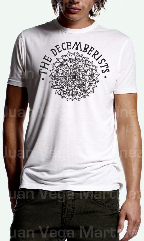 Camisetas de Música diseños minimalistas, exclusivos y vectorizados de alta calidad, 25€ la unidad gastos de envío incluidos. Envio del diseño en formato vectorial de Illustrator de alta calidad: 10€ la unidad. 189