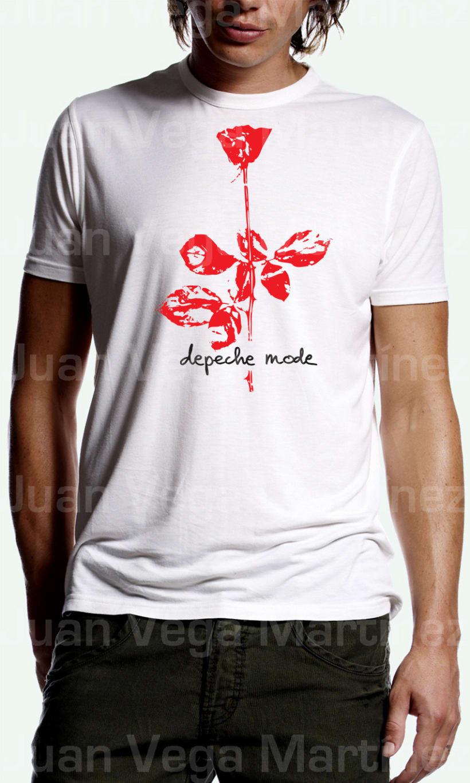 Camisetas de Música diseños minimalistas, exclusivos y vectorizados de alta calidad, 25€ la unidad gastos de envío incluidos. Envio del diseño en formato vectorial de Illustrator de alta calidad: 10€ la unidad. 184