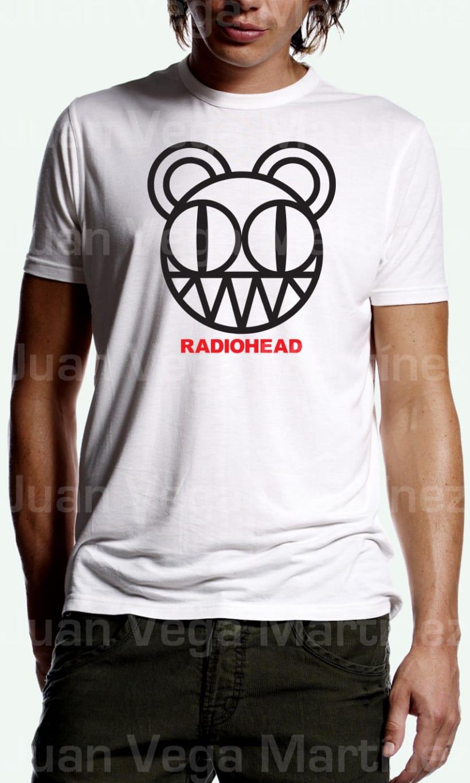 Camisetas de Música diseños minimalistas, exclusivos y vectorizados de alta calidad, 25€ la unidad gastos de envío incluidos. Envio del diseño en formato vectorial de Illustrator de alta calidad: 10€ la unidad. 181