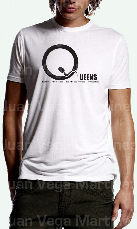 Camisetas de Música diseños minimalistas, exclusivos y vectorizados de alta calidad, 25€ la unidad gastos de envío incluidos. Envio del diseño en formato vectorial de Illustrator de alta calidad: 10€ la unidad. 180