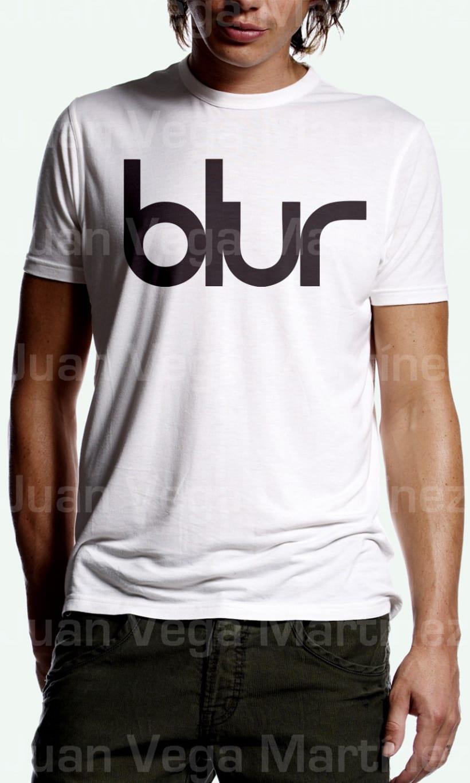 Camisetas de Música diseños minimalistas, exclusivos y vectorizados de alta calidad, 25€ la unidad gastos de envío incluidos. Envio del diseño en formato vectorial de Illustrator de alta calidad: 10€ la unidad. 176