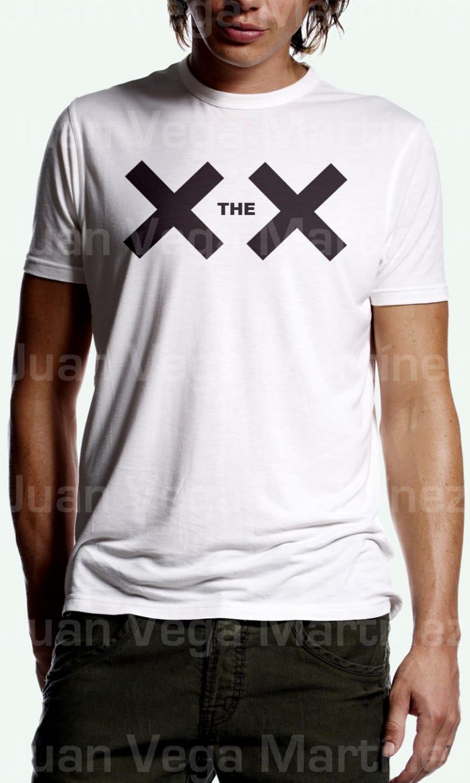 Camisetas de Música diseños minimalistas, exclusivos y vectorizados de alta calidad, 25€ la unidad gastos de envío incluidos. Envio del diseño en formato vectorial de Illustrator de alta calidad: 10€ la unidad. 174