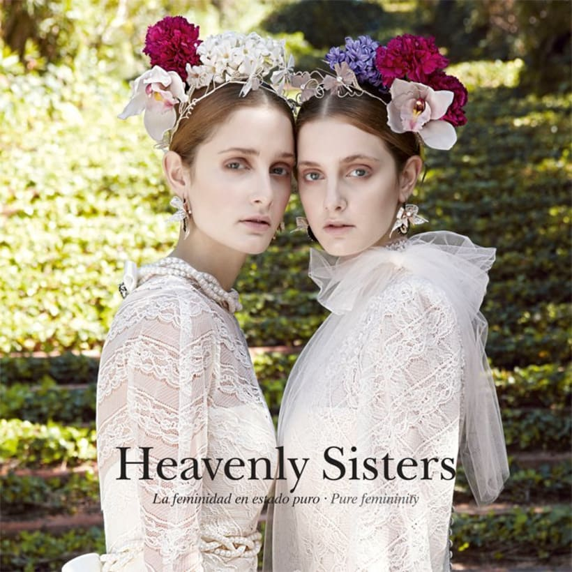 Heavenly Sisters 4