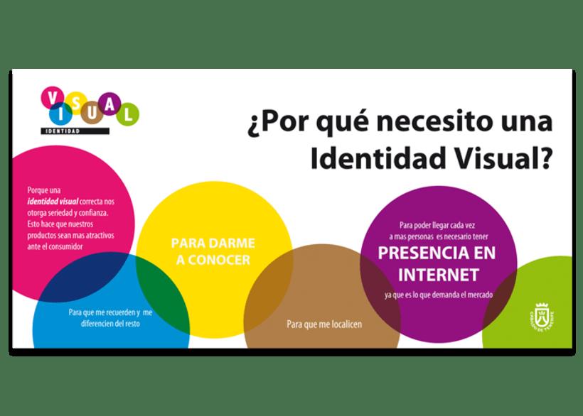 Proyecto Identidad Visual  1
