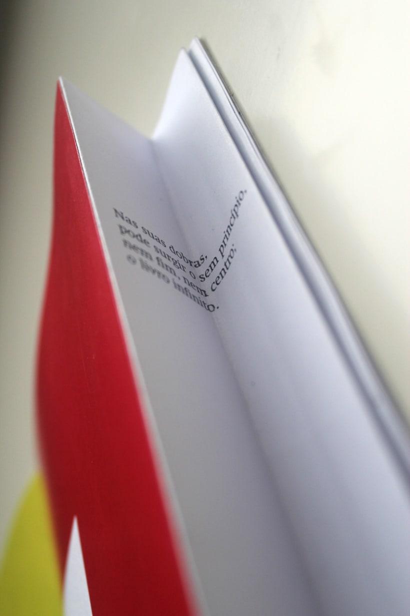 Libro Objeto 4