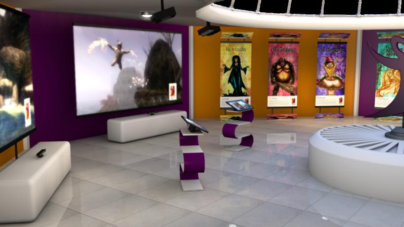 museografia 4