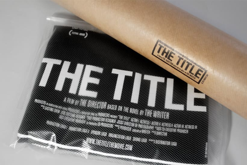 The Title 9