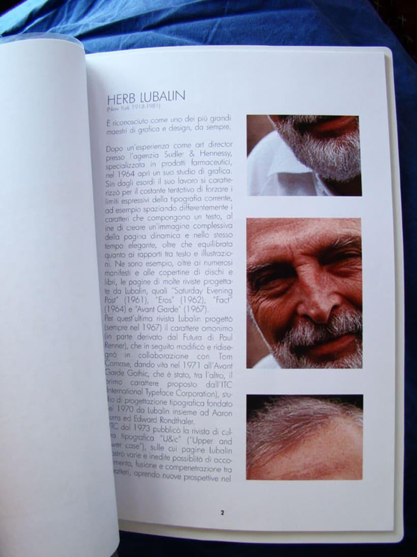 monographic_HerbLubalin 1