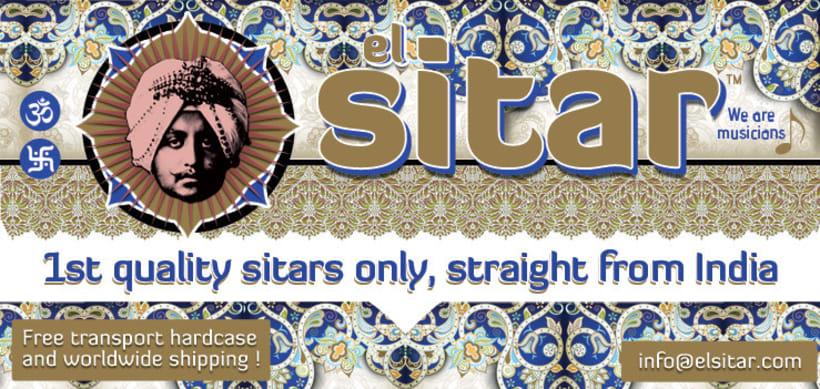 El Sitar 4