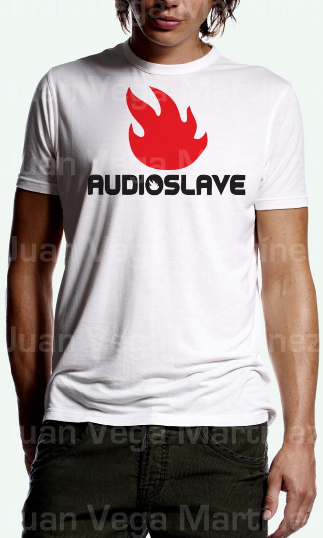 Camisetas de Música diseños minimalistas, exclusivos y vectorizados de alta calidad, 25€ la unidad gastos de envío incluidos. Envio del diseño en formato vectorial de Illustrator de alta calidad: 10€ la unidad. 159