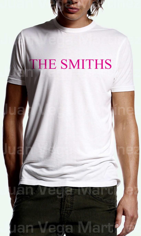 Camisetas de Música diseños minimalistas, exclusivos y vectorizados de alta calidad, 25€ la unidad gastos de envío incluidos. Envio del diseño en formato vectorial de Illustrator de alta calidad: 10€ la unidad. 152