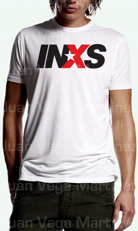 Camisetas de Música diseños minimalistas, exclusivos y vectorizados de alta calidad, 25€ la unidad gastos de envío incluidos. Envio del diseño en formato vectorial de Illustrator de alta calidad: 10€ la unidad. 151