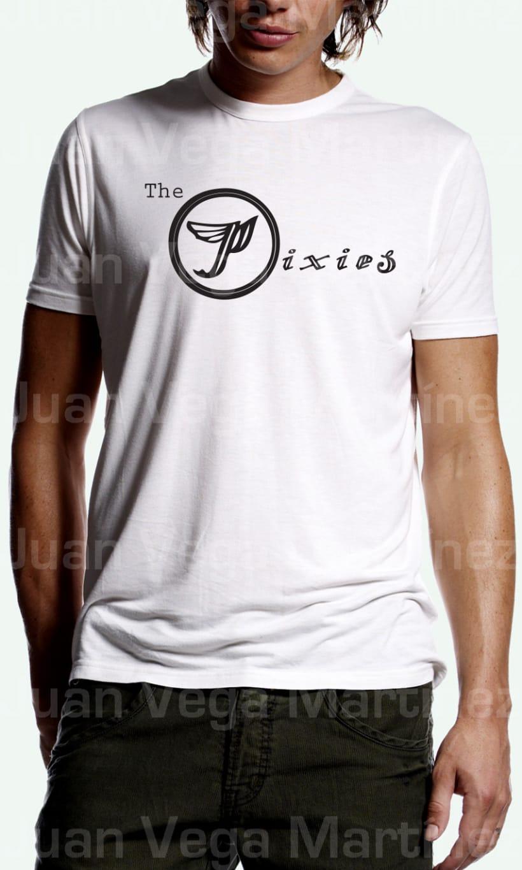 Camisetas de Música diseños minimalistas, exclusivos y vectorizados de alta calidad, 25€ la unidad gastos de envío incluidos. Envio del diseño en formato vectorial de Illustrator de alta calidad: 10€ la unidad. 150